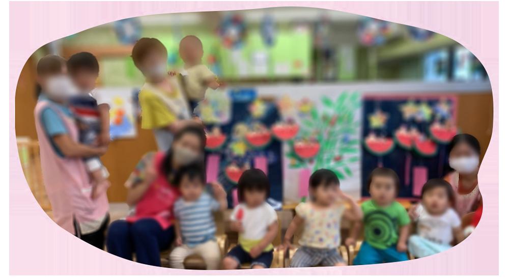 大阪市天王寺区で新設のマム保育園